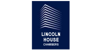 Lincoln House Chambers - InForm Web Design Client