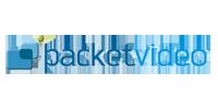 Packet Video - InForm Web Design Client