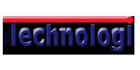 Technologi - InForm Web Design Client