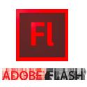 Developed by InForm Web Design using Adobe Flash
