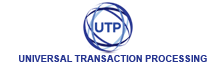 UTP Payment Gateway from InForm Web Design