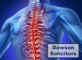 Dawson-Solicitors Solicitors Website Designed, Developed & Supported by InForm Web Design