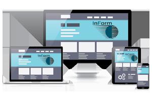 Responsive Web Design Lancashire