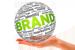 Brand Identity Lancashire | InForm Web Design, Buckshaw Village, Chorley, Lancashire