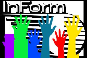 Charity Website Design Lancashire | InForm Web Design, Chorley, Lancashire