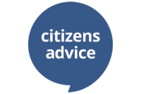 InForm Web Design win Citizens Advice Website Contract