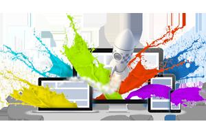 Media and Design Services Website Design | InForm Web Design, Chorley, Lancashire