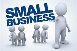 Website Design for Small Businesses Lancashire | InForm Web Design, Chorley, Lancashire