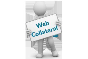 Web Collateral | InForm Web Design, Buckshaw Village, Chorley, Lancashire