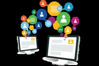 Content Marketing Lancashire | InForm Web Design, Buckshaw Village, Chorley, Lancashire
