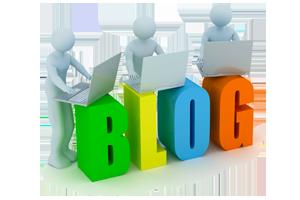 Digital Marketing Blog - InForm Web Design Lancashire