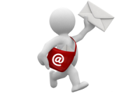 Email Marketing Solutions Lancashire | InForm Web Design, Buckshaw Village, Chorley, Lancashire