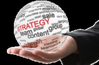 Marketing Strategy Lancashire | InForm Web Design, Buckshaw Village, Chorley, Lancashire