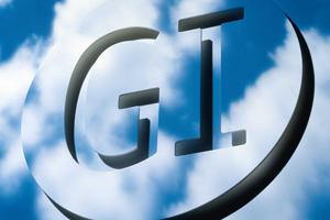 General Instrument Europe - Global Brand Website Design | InForm Web Design